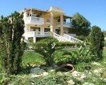 Hotel Macedonia, Zakintos - last minute počitnice
