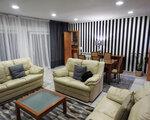 Milfontes Guest House, Faro - last minute počitnice