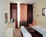 Detelina Hotel, Burgas - namestitev