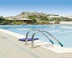 Hotel Pedraladda, Olbia,Sardinija - namestitev