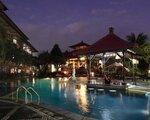 Adi Dharma Hotel, Denpasar (Bali) - last minute počitnice