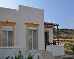 Dream Villas, Karpathos - namestitev