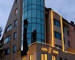 Best Western Lozenetz Hotel, Sofija - namestitev