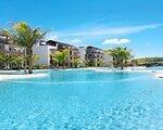 Port Louis, Mauritius, Hotel_Choisy_Les_Bains
