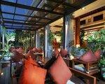 The Vira Bali, Bali - Kuta, last minute počitnice
