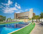 Severni Ciper, Concorde_Luxury_Resort