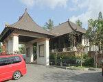 Bakung Beach Resort, Denpasar (Bali) - namestitev