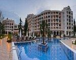 Grand Hotel & Spa Primoretz, Varna - last minute počitnice