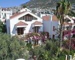 Dalaman, Hotel_Dionysia