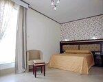 Santa Beach Hotel, Thessaloniki (Chalkidiki) - namestitev