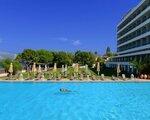 Achaia Beach, Araxos (Pelepones) - namestitev