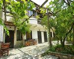Saily Beach Hotel, Volos (Pilion) - namestitev