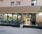 Nest Hotel, Antalya - last minute počitnice