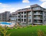 Hierapark Thermal & Spa Hotel, Antalya - last minute počitnice