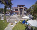 Georgalas Sun Beach Villa, Thessaloniki (Chalkidiki) - namestitev