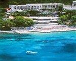Hotel Adriatic, Dubrovnik (Hrvaška) - namestitev