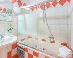 Aegean Sun, Kavala (Thassos) - last minute počitnice