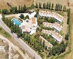 Aegeon Hotel, Mytilene (Lesbos) - last minute počitnice