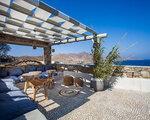 Myconian Platinum Villa, Mykonos - namestitev