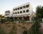 Hotel International, Kos - iz Graza last minute počitnice