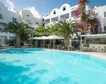 Afroditi Venus Beach Hotel & Spa, Santorini - iz Dunaja last minute počitnice