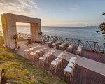 Grand Lido Negril Au Naturel All-suites Resort, Montego Bay (Jamajka) - namestitev