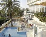 Agapinor Hotel, Paphos (jug) - last minute počitnice