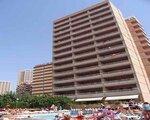 Alpha, Alicante - last minute počitnice