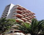 Picasso Apartments, Alicante - last minute počitnice