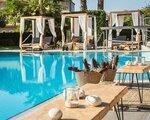 Avithos Resort, Kefalonia - last minute počitnice