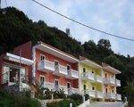 Agios Gerasimos, Kefalonia - last minute počitnice
