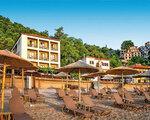 Kenta Beach Hotel, Volos (Pilion) - last minute počitnice