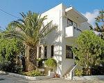 Aghas, Chania (Kreta) - last minute počitnice
