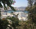 Melangel, Mykonos - last minute počitnice