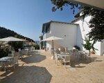 Hotel Agios Nikitas, Preveza (Epiros/Lefkas) - last minute počitnice