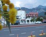 Beldibi Hotel, Antalya - last minute počitnice