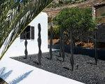 Black Cactus, Mykonos - namestitev