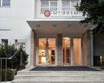 Civitel Esprit, Atene - last minute počitnice