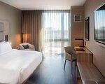Ac Hotel Boston Downtown, Boston - namestitev