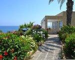 Aphrodite Beach Hotel, Paphos (jug) - last minute počitnice