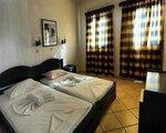 Agrilionas Aparthotel, Samos - namestitev