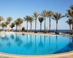 Labranda Tower Bay, Sharm El Sheikh - last minute počitnice