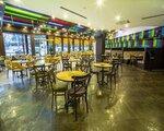 Elit Basaran Business Hotel, Turčija - iz Graza, last minute počitnice
