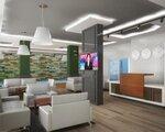 Hma Apart Hotel, Antalya - last minute počitnice