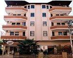 Arsi Sweet Suite Hotel, Antalya - last minute počitnice