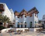 Park Hyatt Dubai, Sharjah (Emirati) - namestitev