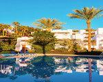 Novotel Sharm El Sheikh Beach, Egipt - last minute počitnice