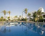 Sharm El Sheikh, Novotel_Sharm_El_Sheikh_Beach