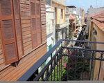 Avli, Heraklion (Kreta) - namestitev