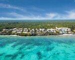 Moja Tuu Luxury Villas, Zanzibar (Tanzanija) - namestitev